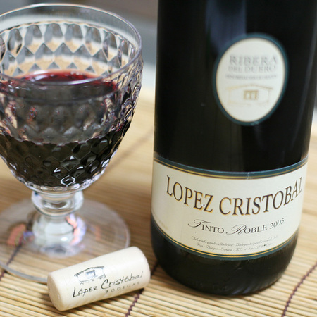 Lopez_Cristobal_Roble_2005.jpg